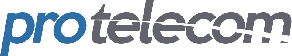 Tienda Protelecom