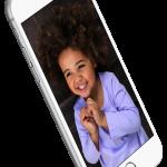 Apple iPhone 6s Plus - NUEVO Adquiérelo en Planes Telcel