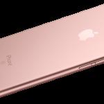 Apple iPhone 6s - NUEVO Adquiérelo en Planes Telcel