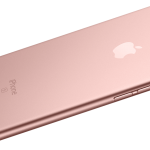 Apple iPhone 6s Plus - Costo Diferido