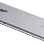 Apple iPhone 6s - Costo Diferido Adquiérelo en Planes Telcel