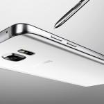 Samsung GALAXY NOTE 5 Adquiérelo en Planes Telcel