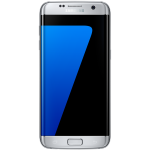 galaxy-s7-edge_gallery_front_silver