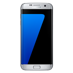 galaxy-s7-edge_gallery_front_silver_s3