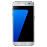 galaxy-s7_gallery_front_silver