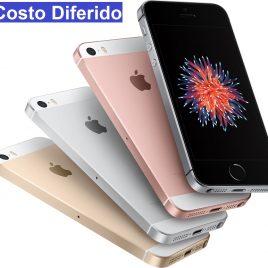 iphoneSEabanicoDiferido
