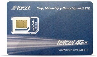 ChipTelcel