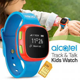 Kids Watch01
